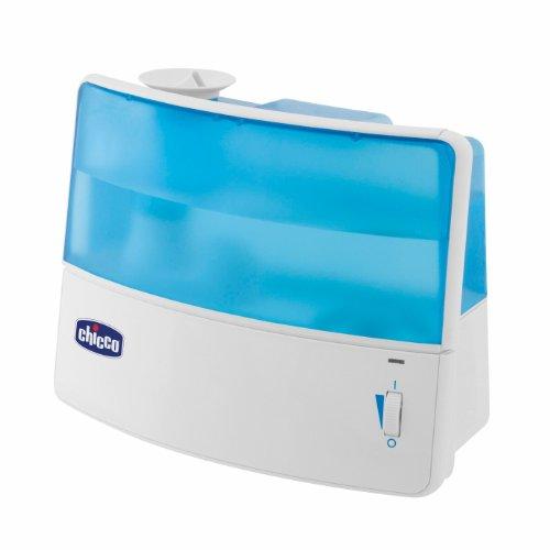 Chicco 006710 Confort Neb - Humidificador en frío